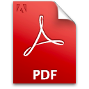 PDF_2_file_document